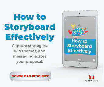 How to Storyboard Effectively_Key Solutions