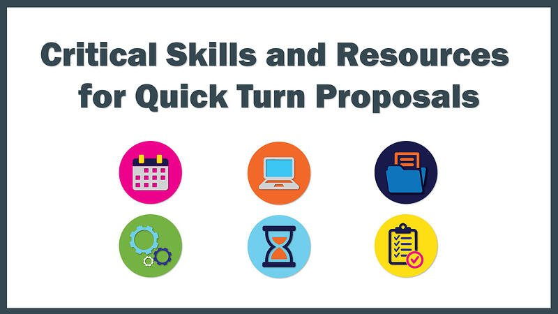Critical-Skills-and-Resources-for-Quick-Turn-Proposals-final