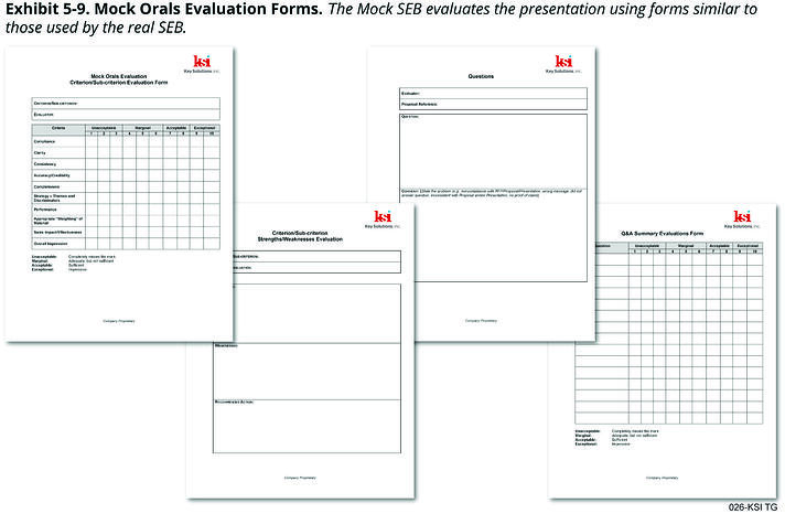 026-KSI-Advantage-Sample-Mock-Orals-Forms-jpg