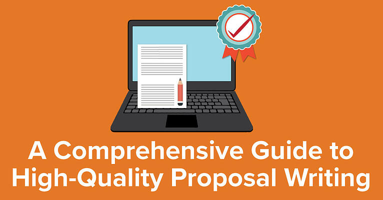 A-Comprehensive-Guide-to-High-Quality-Proposal-Writing