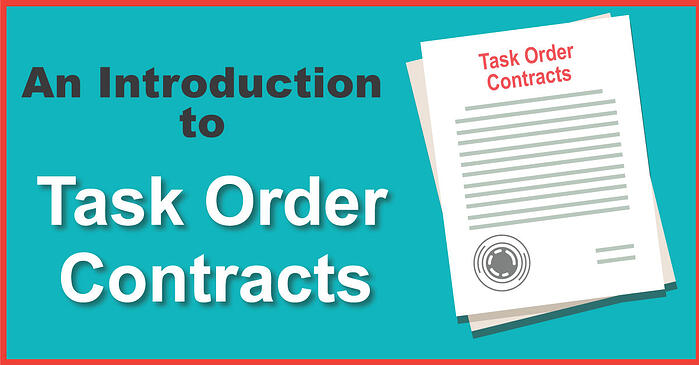 An-Introduction-to-Task-Order-Contracts