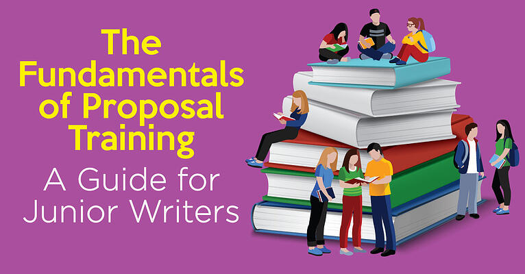 The-Fundamentals-of-Proposal-Training--A-Guide-for-Junior-Writers