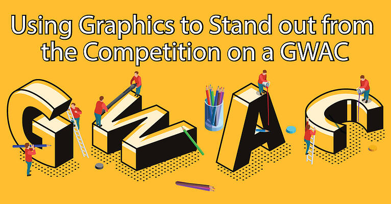 Using-Graphics-to-Stand-out-from-the-Competition-on-a-GWAC