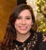 Jeanette Calderon