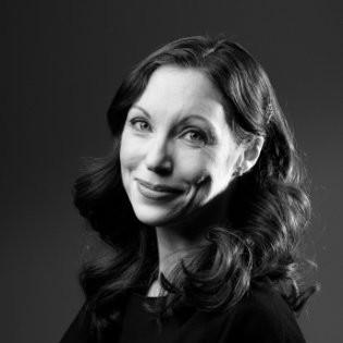 Lauren Mowbray, CF APMP, CPC