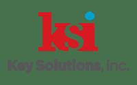 KSI_Logo_300x188px
