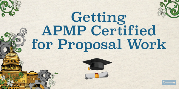 Getting-APMP-Certified-for-Proposal-Work