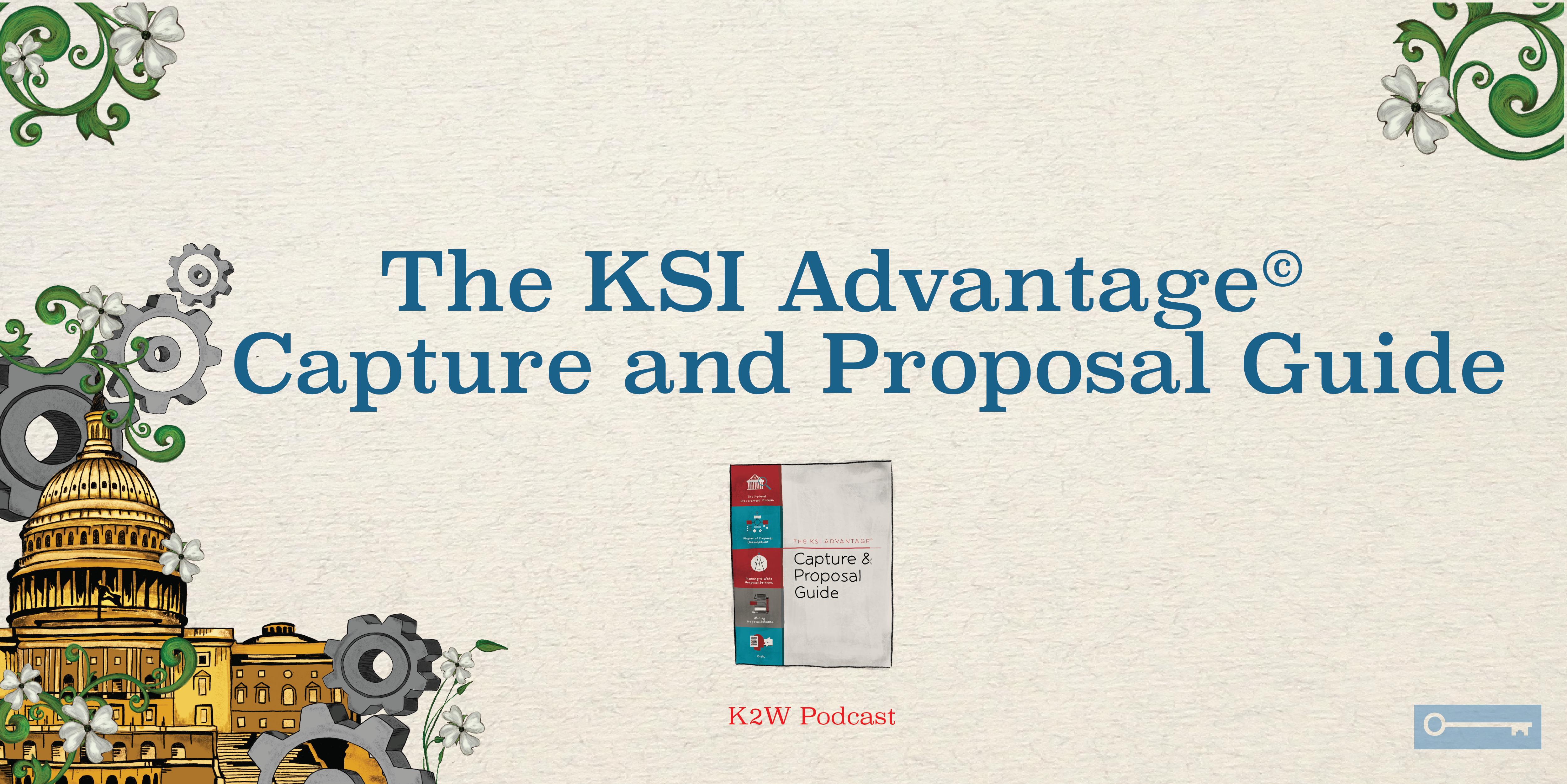 Introducing-The-KSI-Advantage-Capture-01