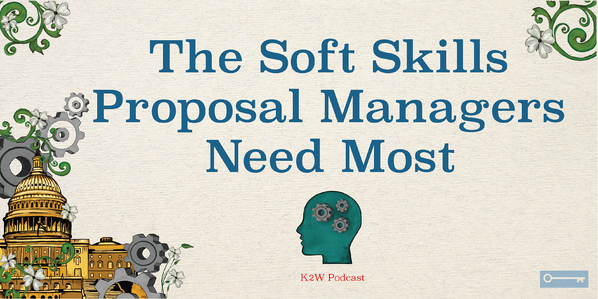 The-Soft-Skills-proposal-managers-need-most-14